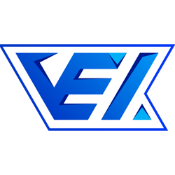 Custom E-Sport Jersey for Vex Gaming team made by Gamer Clinic